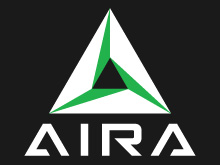 What is AIRA?