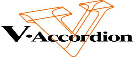 Education/V-Accodion_Logo_4C.jpg