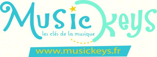 Education/logo_musickeys_www_RVB.jpg